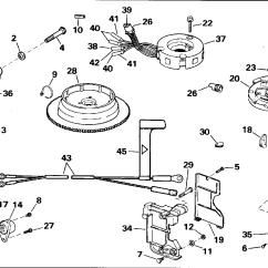 Evinrude Etec 115 Wiring Diagram Truck Light 1973 65 Imageresizertool Com