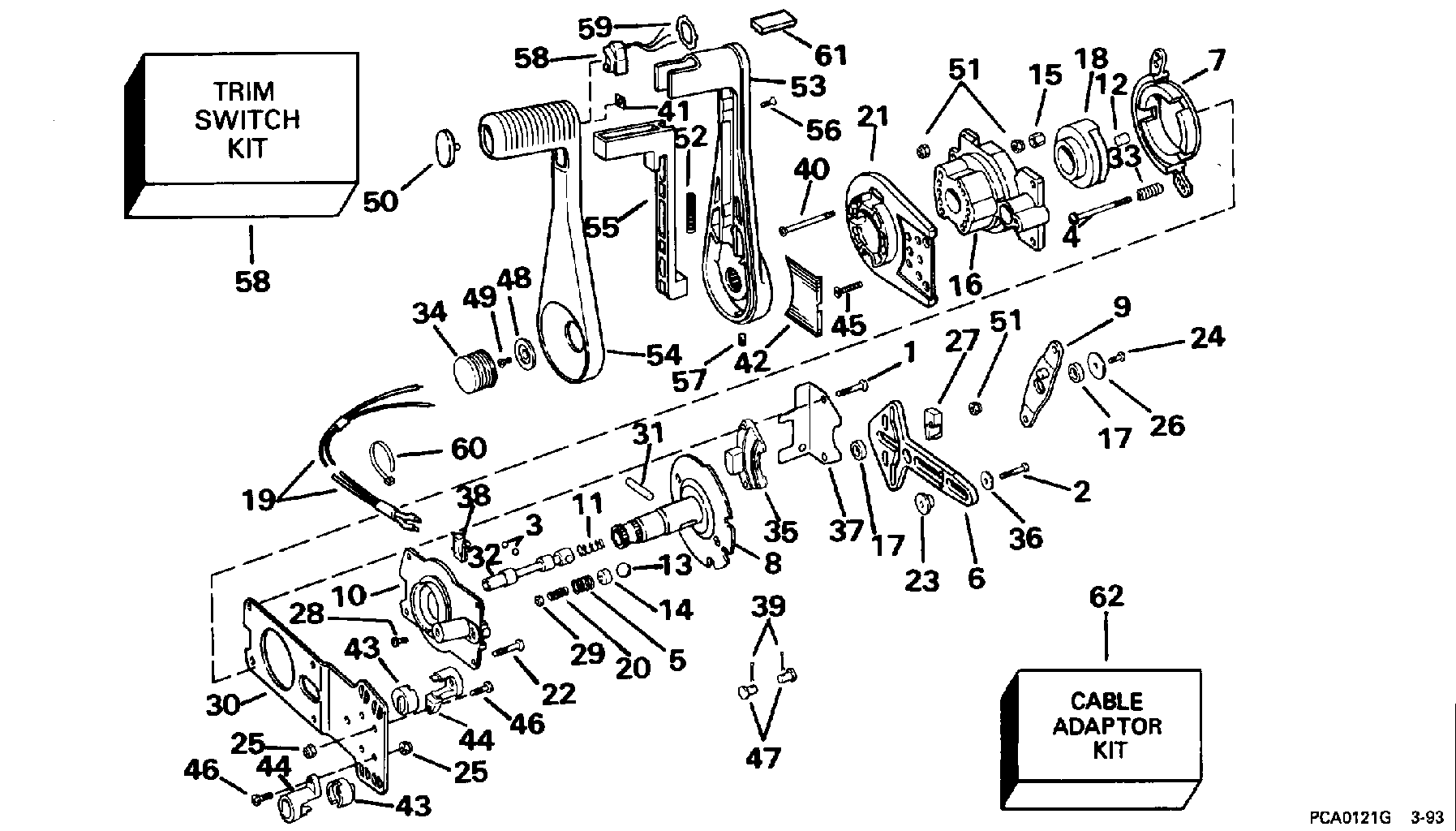 Wire Harness 1995 Lexus Sc300 Auto Electrical Wiring Diagram Related With