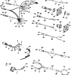 brp evinrude ignition switch wiring diagram wiring diagram database mtd ignition switch wiring diagram 5005800 brp evinrude ignition switch wiring diagram [ 2091 x 2598 Pixel ]