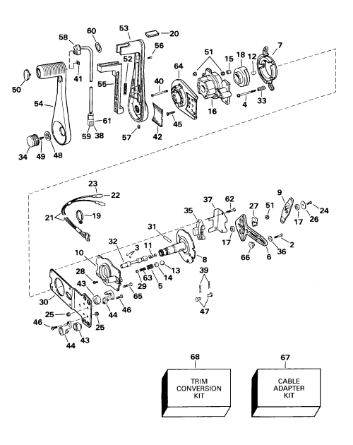 small resolution of engine section