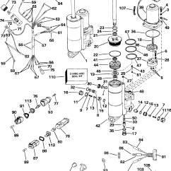 1976 Evinrude 70 Hp Wiring Diagram For Trailer 7 Pin Plug 2014 90hp Mercury Outboard Ignition Switch Harness Parts Library With Choke Source