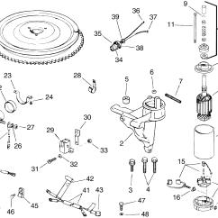 Johnson Outboard Motor Parts Diagram Er For College Database 35 Hp Mercury Carburetor Html