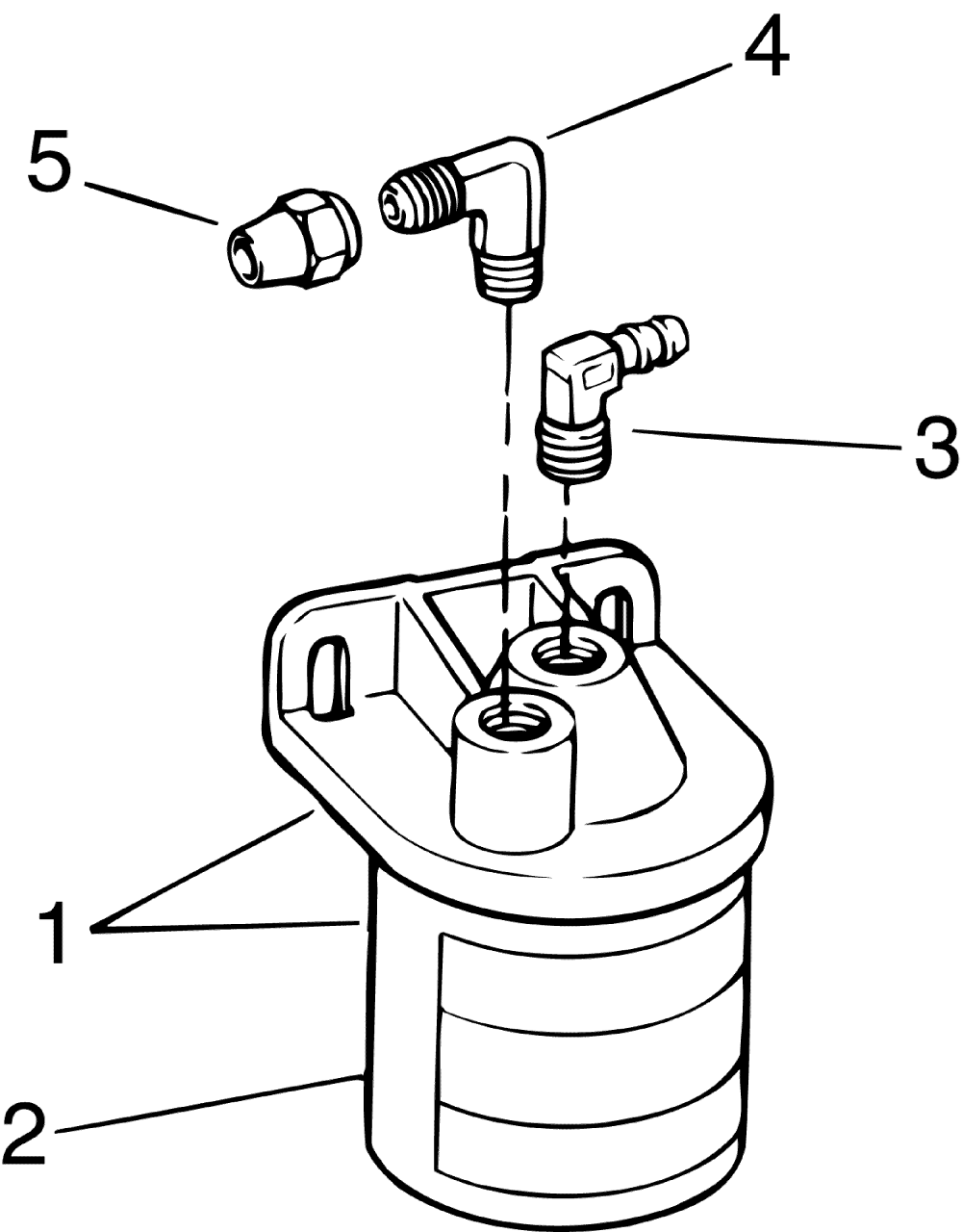 medium resolution of engine section