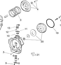 johnson vro fuel pump diagram wiring diagram for you johnson vro fuel pump diagram [ 2500 x 1736 Pixel ]
