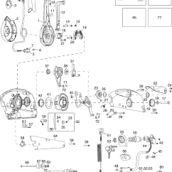 Yamaha Outboard Motor Parts Diagram Fetal Pig With Labels 150 Wiring  The