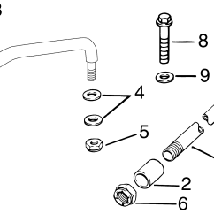 Outboard Motor Lower Unit Diagram 1973 Yamaha Wiring Tohatsu 90 Hp Imageresizertool Com