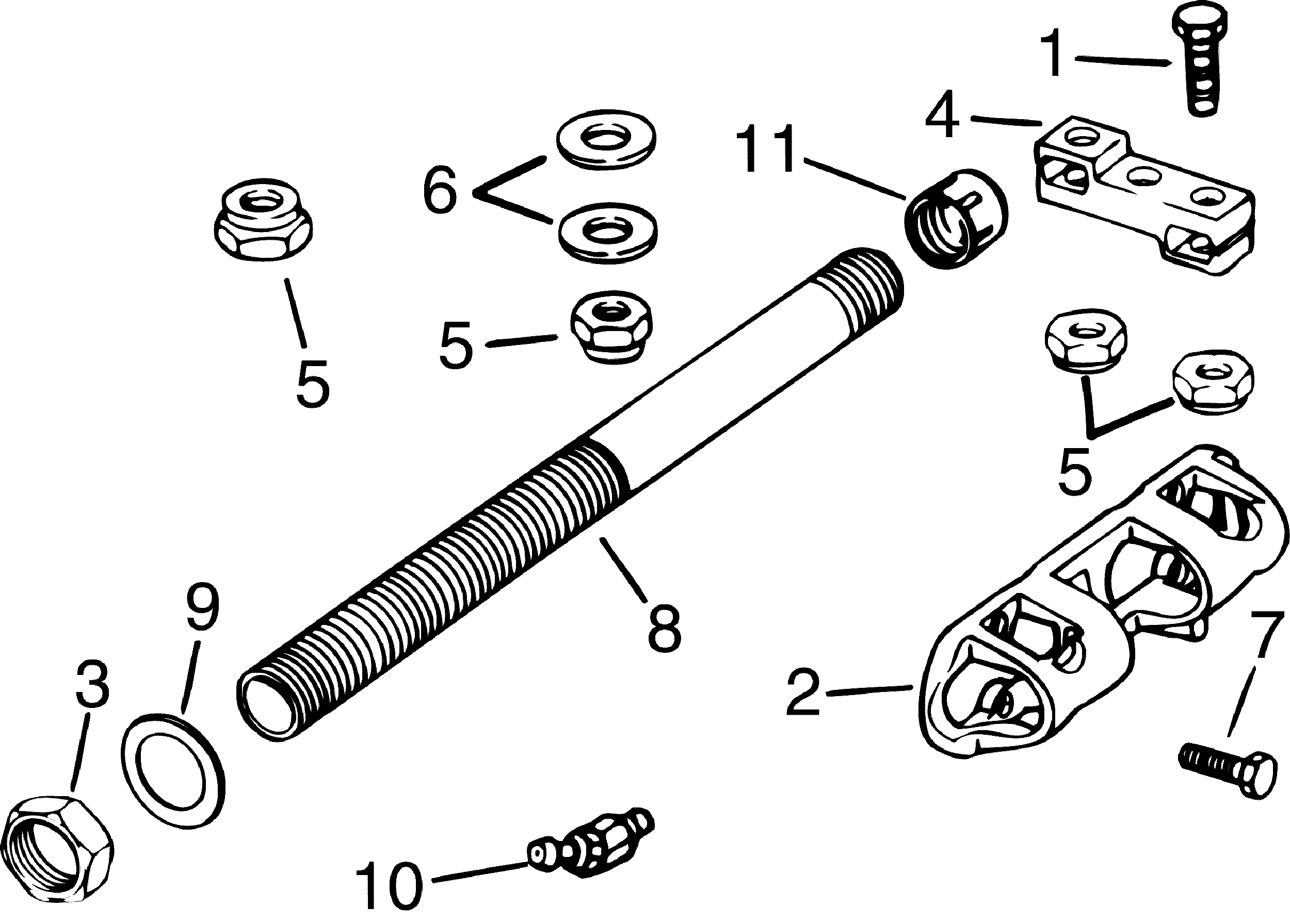 seastar hydraulic steering parts diagram t5 ho ballast wiring outboard motor cable impremedia