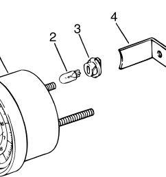 johnson outboard tachometer wiring [ 2500 x 1734 Pixel ]