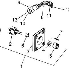 Alpha One Trim Wiring Diagram Single Phase Motor Diagrams Mercruiser Sterndrive Tilt