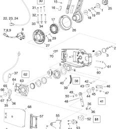 quicksilver throttle control wiring diagram wiring library rh 78 kandelhof restaurant de omc throttle control parts omc throttle control box manual [ 2500 x 3311 Pixel ]