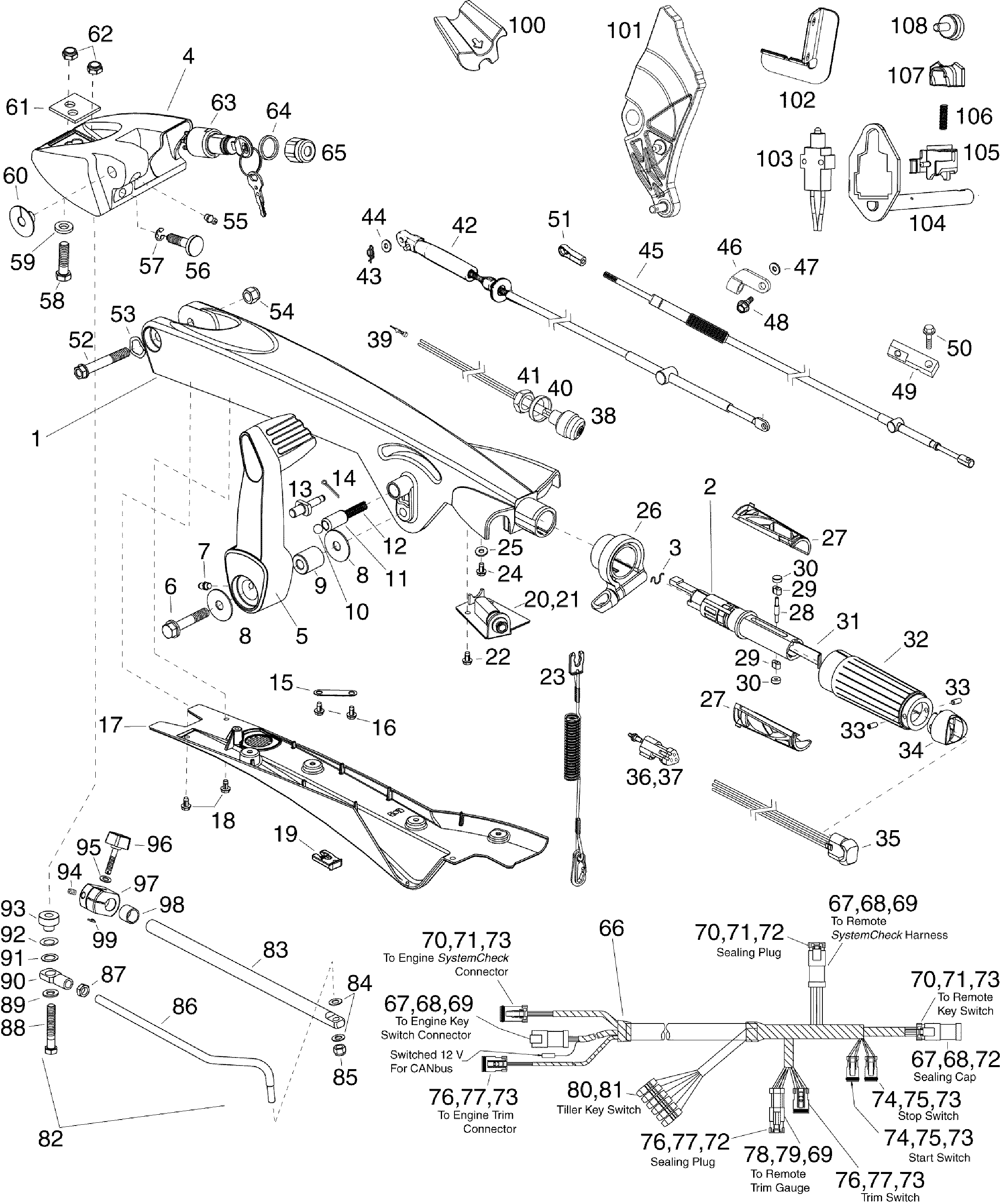 66523 Yamaha Tach Wiring Diagram Og on yamaha wire harness diagram, yamaha fuel gauge diagram, yamaha starter relay diagram, yamaha digital gauge wiring, yamaha gas gauge diagram, yamaha ignition diagram, 60 hp johnson outboard tachometer diagram, yamaha snowmobile wiring diagrams,