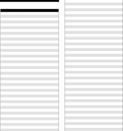 evinrude johnson omc oem quicksilver cross reference charts mercury quicksilver propeller catalog [ 998 x 1446 Pixel ]