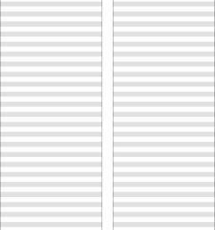 mercury mariner mercruiser cont oem quicksilver cross reference charts mercury quicksilver propeller catalog [ 995 x 1446 Pixel ]