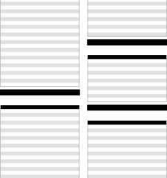 mercury mariner mercruiser cont suzuki tohatsu nissan volvo [ 1001 x 1446 Pixel ]