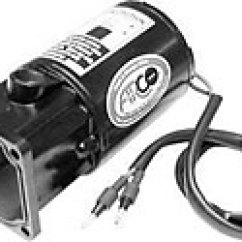 Mercury Outboard Power Trim Wiring Diagram 2001 7 3 Powerstroke Glow Plug Relay Tilt Repair Help For Mariner Outboards Motor