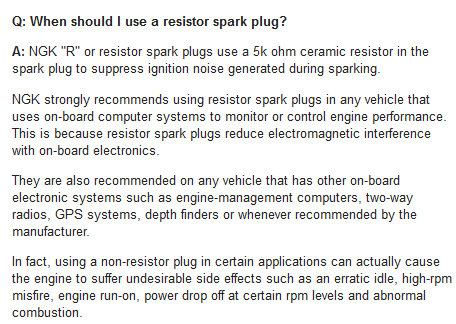 mercury optimax wiring diagram 2007 dodge caliber sxt radio - ngk outboard motor spark plug guide