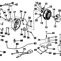 Volvo Penta Duo Prop Outdrive Diagram Wiring Hr44 Directv Rvu Alternator Kit Sail Drive Accessories For 1978 Omc Sterndrives