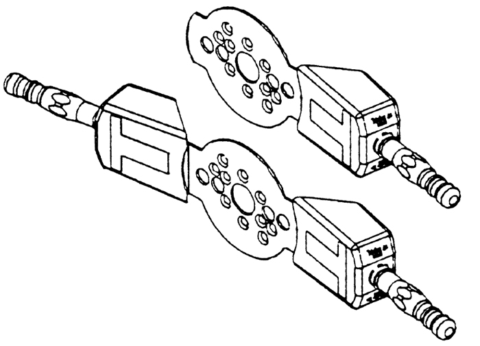 Cat 5 Jack Wiring Instructions