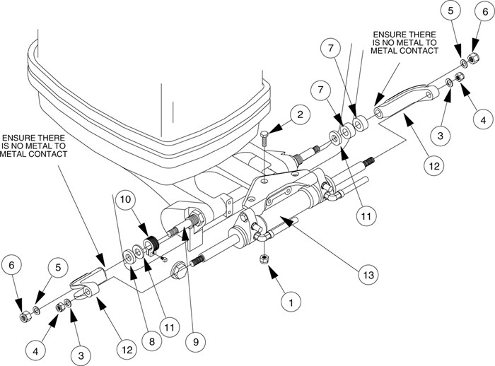 Volvo Penta Engine Wiring Diagram Volvo 5.0 Gxi Wiring