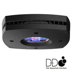 AI Prime 16HD LED – Black