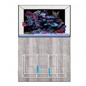 EA Reef Pro 900 Aquarium available at Marine Fish Shop