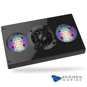 Radion XR30w Pro Light