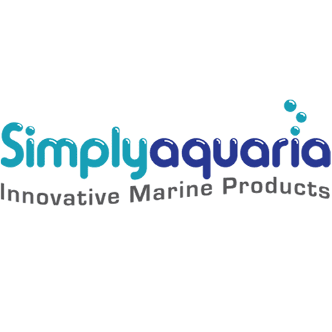 Simply Aquaria