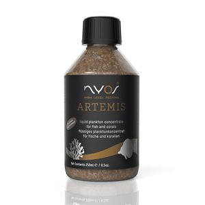 Nyos Artemis available from Marine Fish Shop