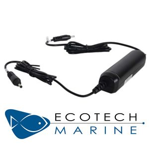EcoTech Vectra Battery Backup Booster