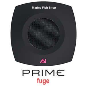 AI Prime Fuge Refugium LED Light