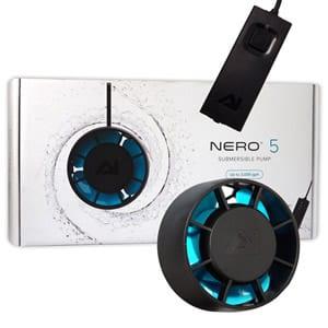 Nero 5 Powerhead