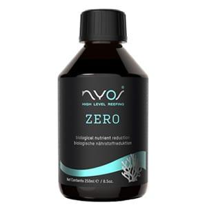 Nyos Zero 250ml