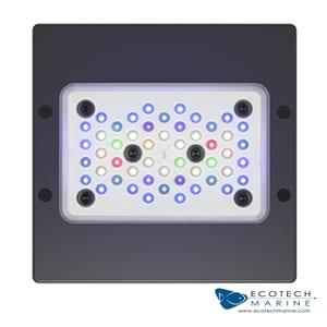 Ecotech Radion XR15w G5