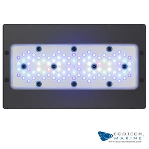 Ecotech Radion XR30w G5 Blue LED Lighting