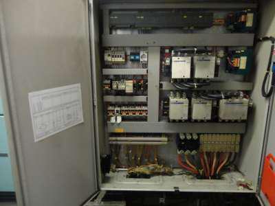 washing machine motor wiring diagram 2003 kia sedona engine starter panel maintenance and routines