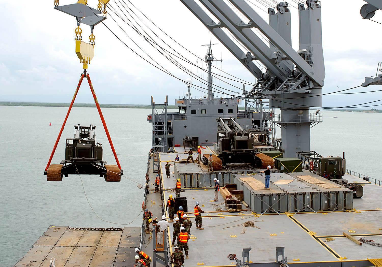 Gravity Falls Wallpaper Dump 12 Important Checks For Deck Lifting Equipment On Ships