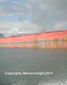 The institute of chartered shipbrokers ics also exams and what they rh marineinsight