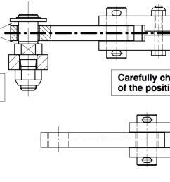 advanced diesel injection engine timing diagram [ 1294 x 630 Pixel ]