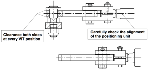 small resolution of mitsubishi industrial truck schematic