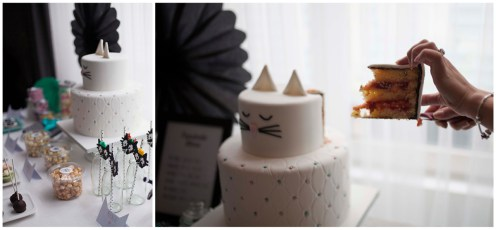 marineleberre-wedding-photographer-spycats-babyshower-paris_2