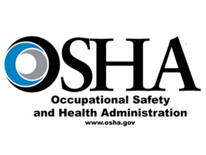 Shipyard faces $101,600 in proposed OSHA penalties