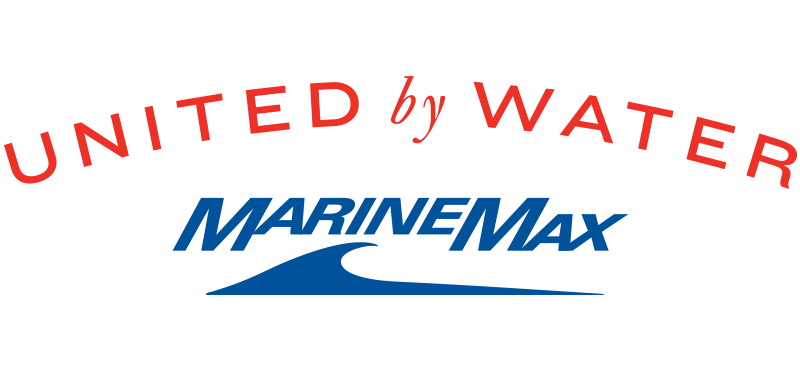 New Used Boats For Sale Boat Dealerships Marinas