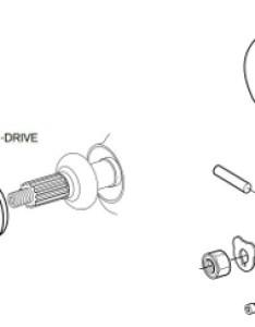 blade prop diagram also volvo props marine parts express rh marinepartsexpress
