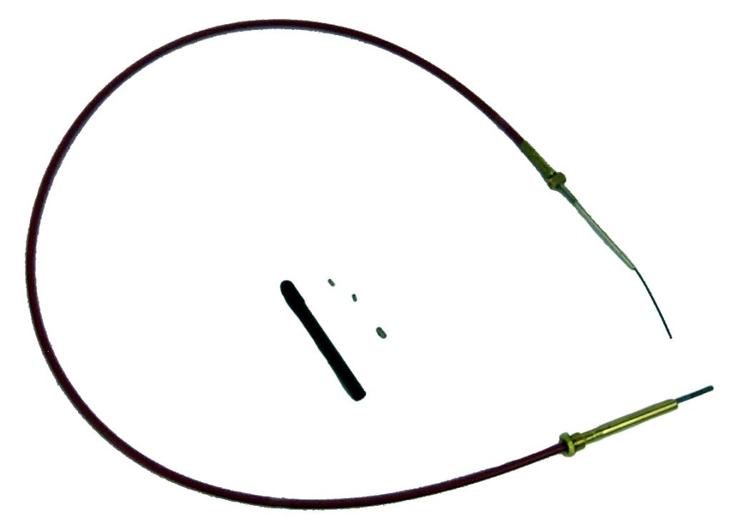 Honda S2000 Wiring Harness. Honda. Auto Wiring Diagram