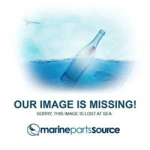 RuleMate Marine Bilge Pump  750 GPH, 12 Volt  RM750A