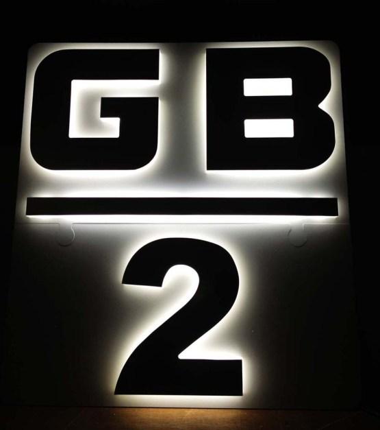 nomi-nave-GB3