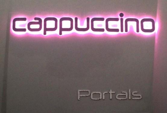 nomi-nave-cappuccino3