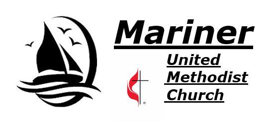 Welcome [www.marinerumc.org]
