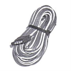 Wiring Harness, 25ft Split