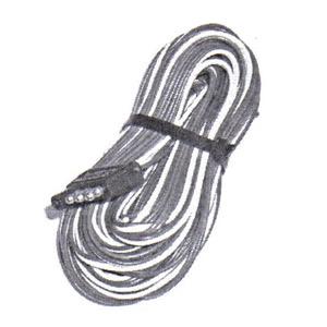 Wiring Harness, Split 30ft 4Way